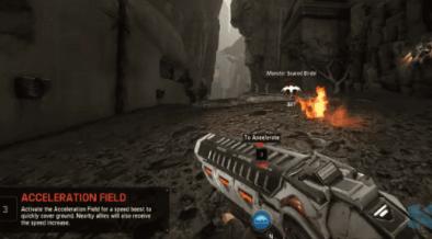 Persiapan Untuk Download Game PC Lengkap Full Version Mudah