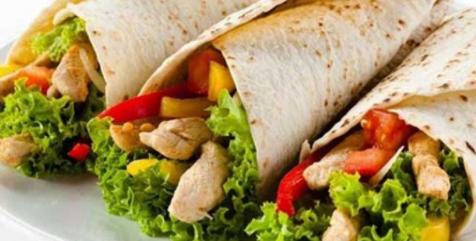 Yuk Rasakan Buah Manis Bergabung di Franchise Kebab Baba Rafi
