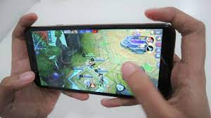 Deretan Game online Keluarga Yang Dapat Dimainkan Anak.