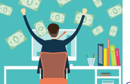 Ulasan Menarik Mengenai Arti PO dalam Bisnis Online, Yuk Kepoin