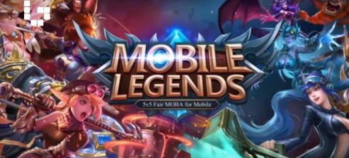 Ingin Dapatkan Uang Mandiri? Cobalah Game Android Terbaik Berikut!